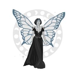 10. Wings