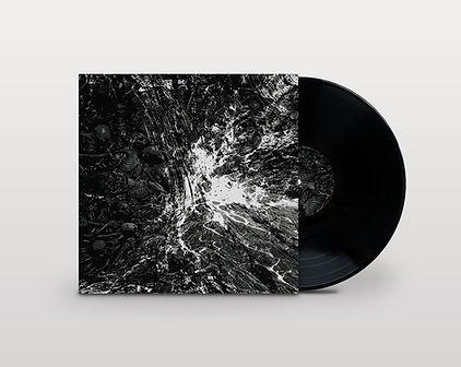 Black metal 1 avec ombre.jpg