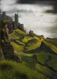 Etude paysage écossais.jpg