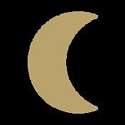Moon_Plan de travail 1.png