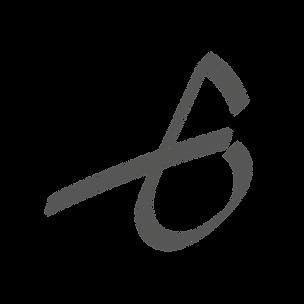 Signature_transparence.png