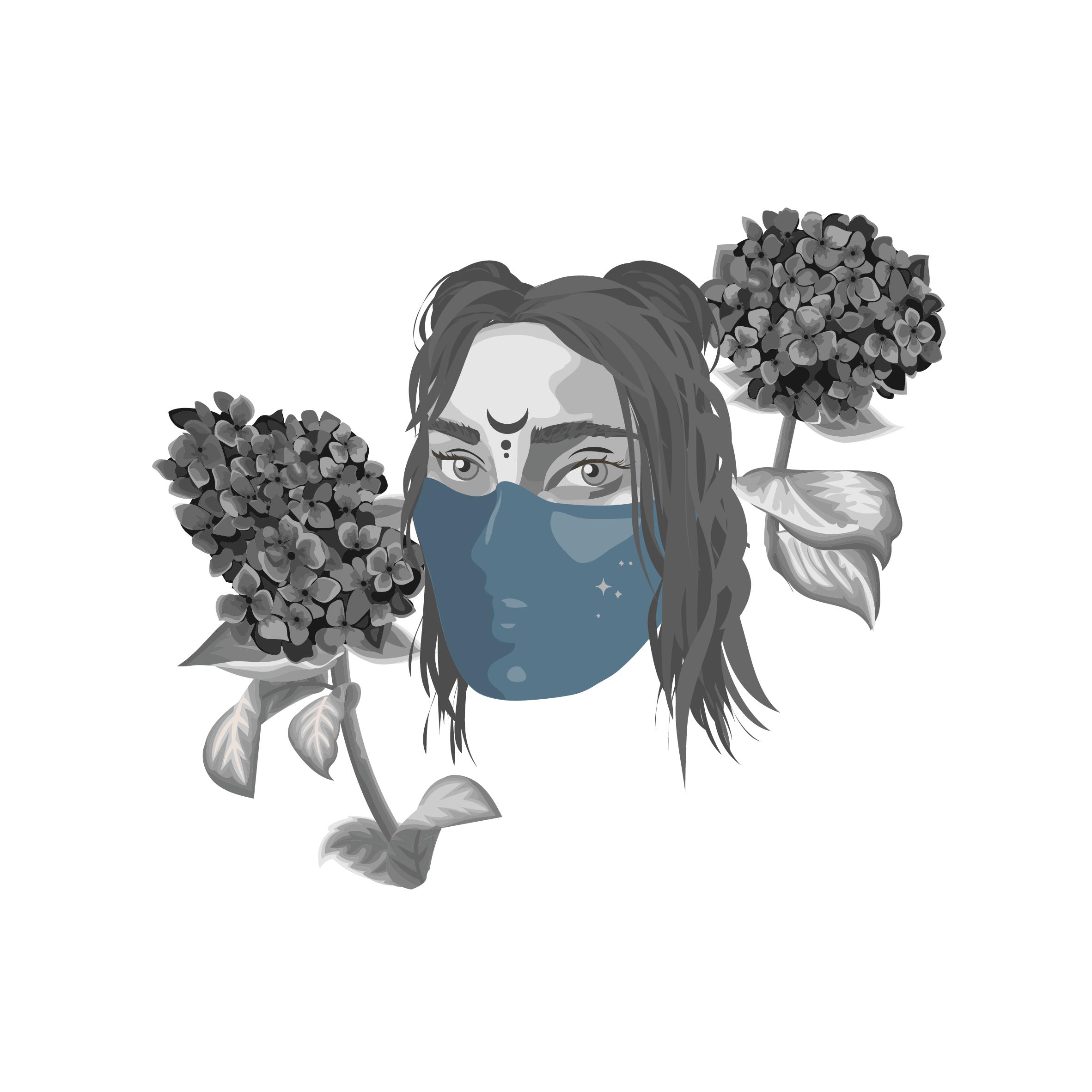 26. Mask