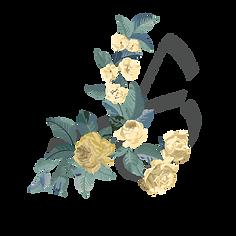 SIGNATURE _ EC Illustratrice 2020 _ rose