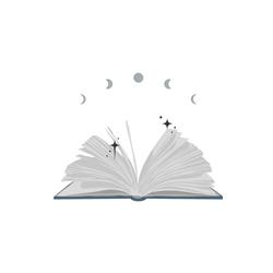 2. Spell Book