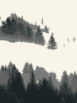 BLACK FOREST 2