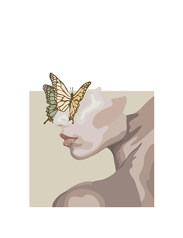 Buterfly face _ 3.png