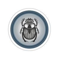 Inktober 2020_ 30 Talisman-30.png