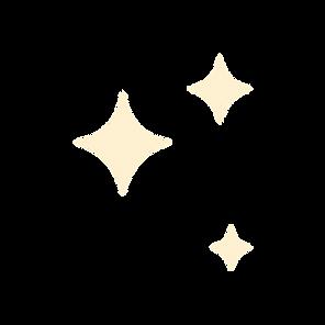 Stars 4_Plan de travail 1.png