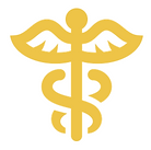 iconmonstr-medical-20-240.png