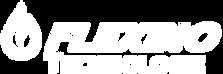 flexbio_logo_l.png__370x224_q85_subsampl