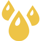 iconmonstr-drop-25-120.png