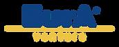 eura-venture-logo-RGB.png