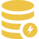 iconmonstr-database-15-240.png