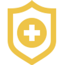iconmonstr-medical-22-96.png