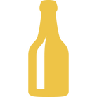 iconmonstr-beer-8-240.png