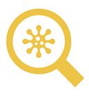 iconmonstr-virus-6-240.png