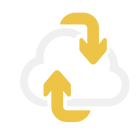 Cloud_Computing_Zeichenfläche_1_Kopie_3