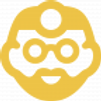 iconmonstr-medical-8-72.png