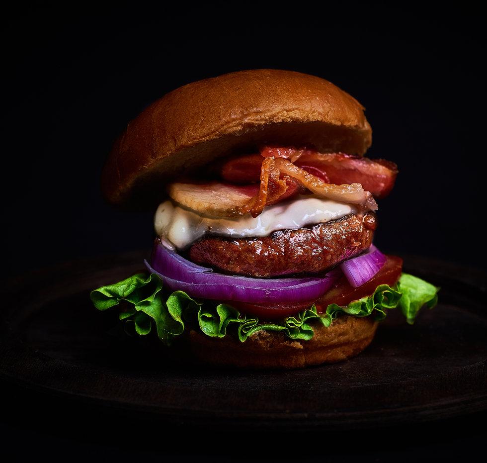 Mr.-Big-Guy-Burger.jpg