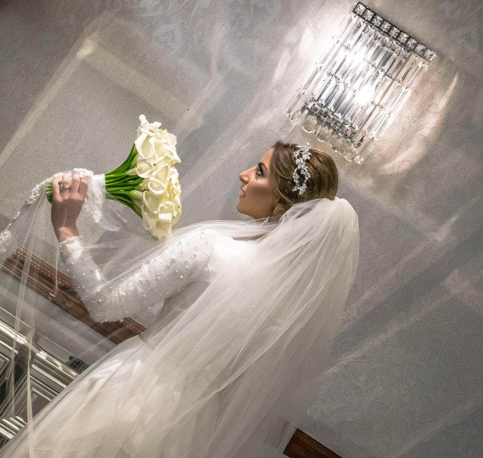 Wedding-Samples-Marty-Mac-Moore-Studios-