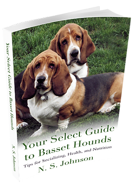 Select Guide to Bassets
