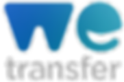 wetransfer-logo.png