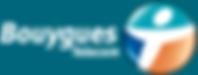bouygues_telecom-8b.png