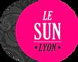 sun lyon.png