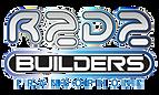 r2builders.png
