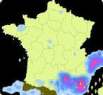 meteorama.jpg