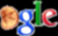 google2_02 copie.png