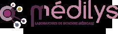 logo-medilys.png