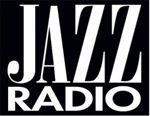 Jazz-radio.jpg