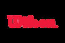 Wilson_Sporting_Goods-Logo.wine.png