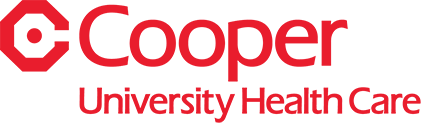 cooper-logo-red