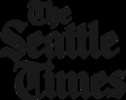 SeaTimes_stackedLogo_black