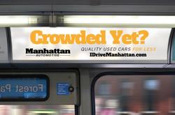 TrainInside_ad_crowded