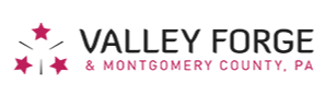 valley forge logo _edited.png