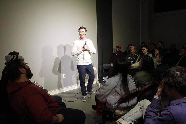 Sean Nelms Stand Up Comedy.JPG