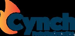 cynch-logo