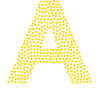 arborcrest-clear-logo.png