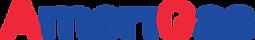 AmeriGas_logo.svg.png