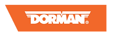 Dorman logo .png