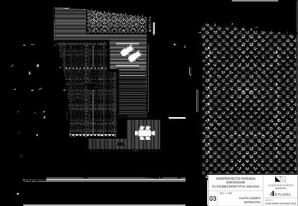 Anteproyecto-Venta-2-4.png