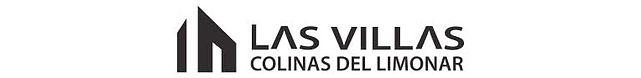 villas-colinas-del-limonar-logo.jpg