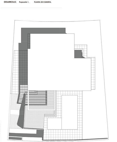 3_-Prop1_Cubierta.jpg