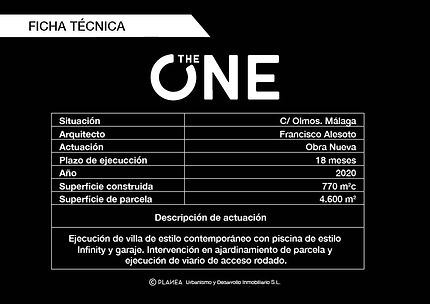 THE ONE_ficha.jpg