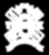 output-onlinepngtools_edited.png