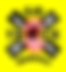 logo amarillo picture.png