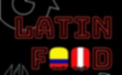 latin food logo cortado.jpg